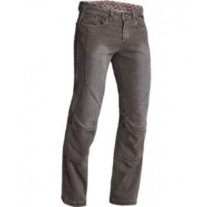 plaze-pantaloni