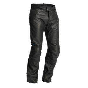 C-pants-fronte