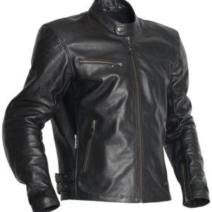 giacca-lemmy