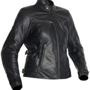 giacca-lizzy