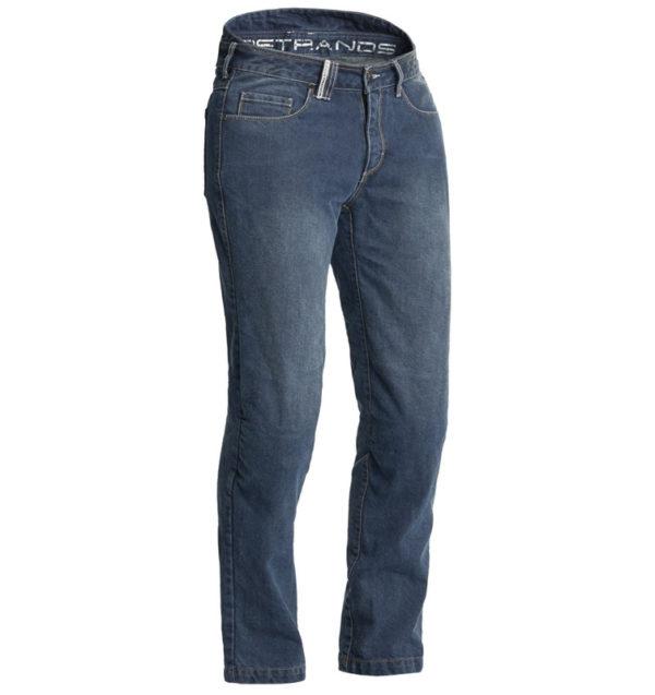 Pantaloni-Macan-short