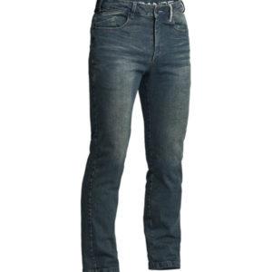 Mayson pantaloni blu