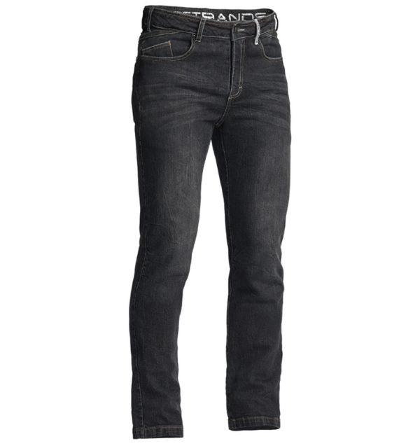 pantaloni-mayson-nero