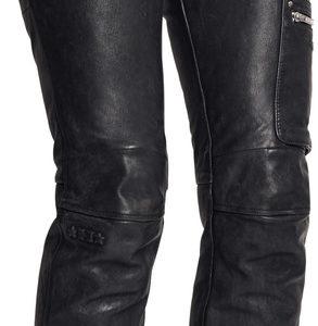 pantaloni-rider-lady