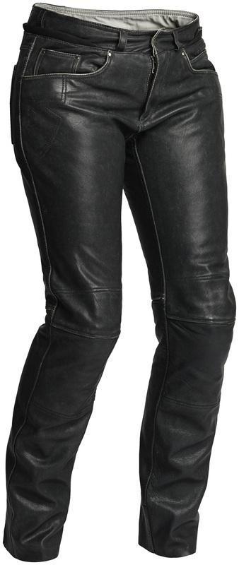 Pantaloni-seth-lady