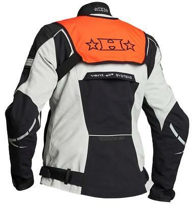 Walkyr-arancio-retro