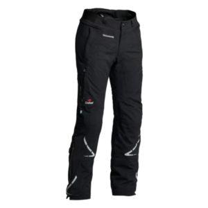 Wish pantaloni