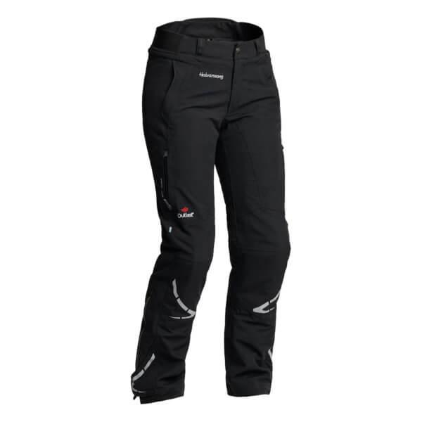 Wish lady pantaloni