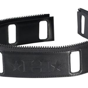 waist-zip-pelle