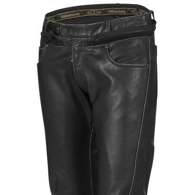 Pantaloni-hawk-2