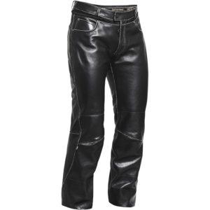 Pantaloni-hawk-3