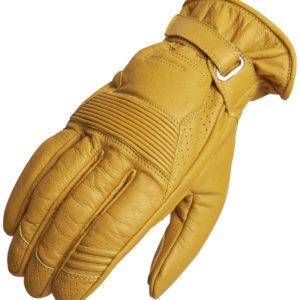Lauder-giallo