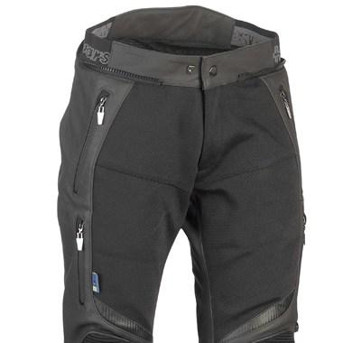 Pantaloni-safir-3