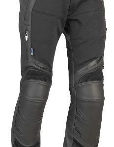 Pantaloni-safir-1