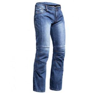 Pantaloni-Wrap-azz