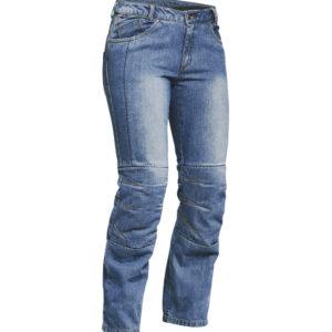 pantaloni-wrap-lady-azz-1