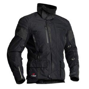 Wien giacca 1