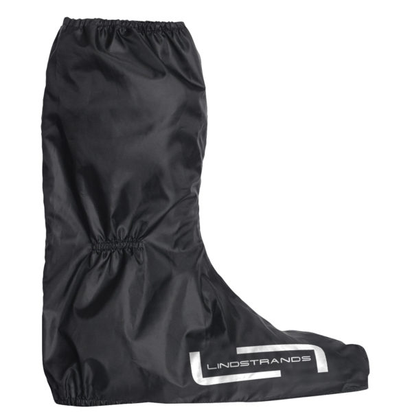 RC Boots