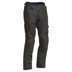 Pantaloni Berga