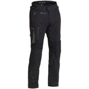 Malung-pants-1