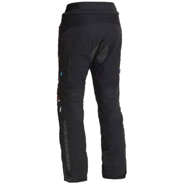 Malung-pants-2