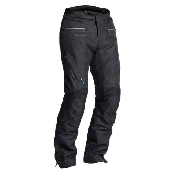W-pants-fronte